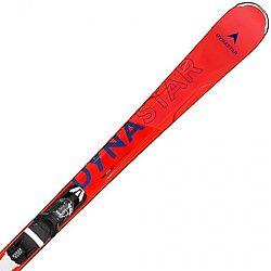 Dynastar SPEED ZONE 6 XPRESS2 + XPRESS 10 B83  165 - Zjazdové lyže pre mužov aj ženy