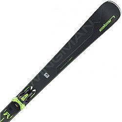 Elan WINGMAN 78 C PS + EL 10  168 - Zjazdové lyže
