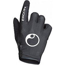 Ergon HM2  XXL - Cyklistické rukavice