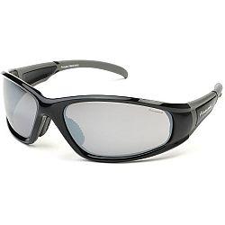 Finmark SLNEČNÉ OKULIARE  NS - Športové slnečné okuliare