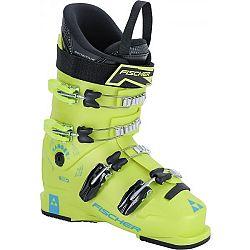 Fischer RANGER 60 JR.  24 - Juniorská lyžiarska obuv