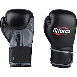 Fitforce SENTRY  14 - Boxerské rukavice