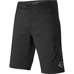 Fox RANGER CARGO SHORT čierna 28 - Pánske cyklistické šortky
