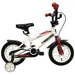 Freeroad ROCKY 12  NS - Detský bicykel