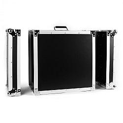 """FrontStage SC-R6U, rack case, kufor, 19"""", 6 U"""