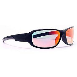 GRANITE 7 21917-14  NS - Slnečné okuliare