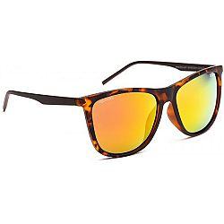 GRANITE BLIZ POL. B  NS - Slnečné okuliare