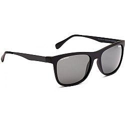 GRANITE BLIZ POL. C  NS - Slnečné okuliare