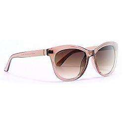 GRANITE GRANITE 4  NS - Fashion slnečné okuliare