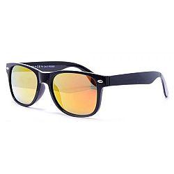 GRANITE MINIBRILLA  NS - Detské slnečné okuliare