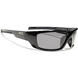 GRANITE Slnečné okuliare Granite čierna  - Slnečné okuliare