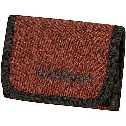 Hannah PEŇAŽENKA modrá UNI - Pánska peňaženka