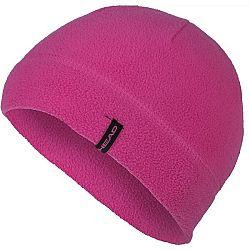 Head BRADY čierna S/M - Detská čiapka