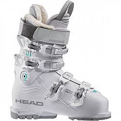 Head NEXO LYT 80 W  25 - Dámska lyžiarska obuv