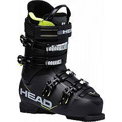 Head NEXT EDGE 85  30.5 - Lyžiarska obuv