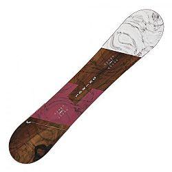 Head SPRING  143 - Snowboard