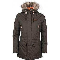 Head VIVAN čierna XL - Dámska zimná bunda