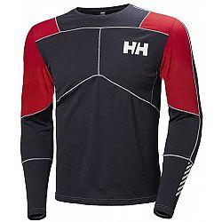 Helly Hansen LIFA ACTIVE CREW  L - Pánske tričko