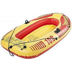 HS Sport TROPICANA   - Nafukovací čln