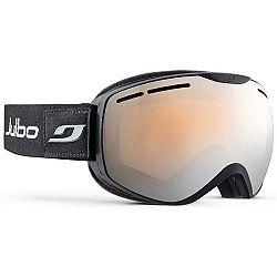 Julbo ISON XCL modrá  - Unisex  lyžiarske okuliare