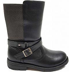 Junior League BOLLE čierna 31 - Detská obuv