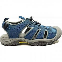 Junior League DION ružová 35 - Detské sandále