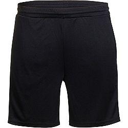 Kappa OGO ZALDY čierna L - Pánske šortky