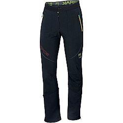 Karpos ALAGNA PLUS PANT čierna XL - Pánske nohavice