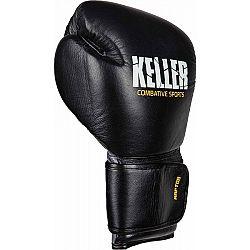 Keller Combative RAPTOR  14 - Boxerské rukavice