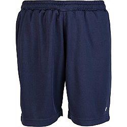 Kensis DAG tmavo modrá 152-158 - Chlapčenské šortky