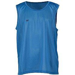 Kensis DALIE modrá 152-158 - Rozlišovací dres