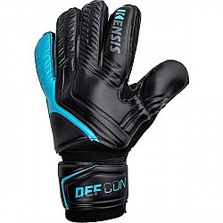 Kensis DEF-CON  10 - Pánske brankárske rukavice