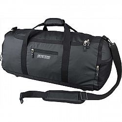 Kensis DIGBY60 čierna NS - Športová taška