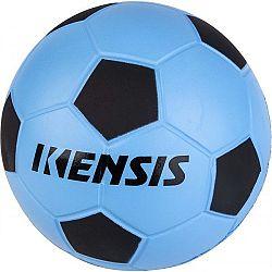 Kensis DRILL 2  NS - Penová futbalová lopta