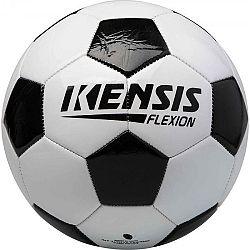 Kensis FLEXION 3  3 - Detská futbalová lopta