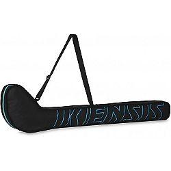 Kensis FLOORBALL COVER JR čierna  - Obal na hokejku