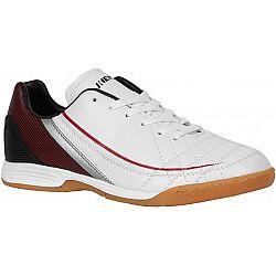 Kensis FUSION čierna 37 - Halová obuv