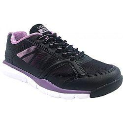 Kensis GLATOR čierna 41 - Dámska fitness obuv