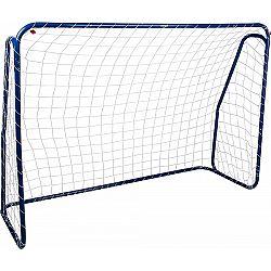 Kensis GOAL modrá  - Skladacia futbalová bránka