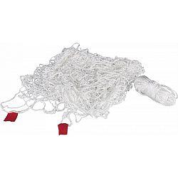 Kensis NET biela  - Náhradná sieť
