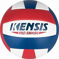 Kensis PROSMASH  NS - Volejbalová lopta