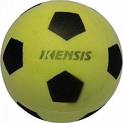Kensis SAFER 1  NS - Penová futbalová lopta