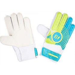 Kensis STRIKER  7 - Juniorské brankárske rukavice