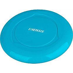 Kensis YUCK-U8A modrá  - Lietajúci tanier