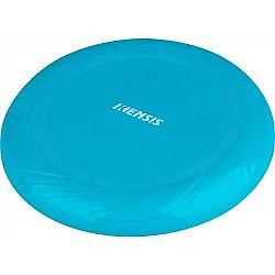 Kensis YUCK2-U8A modrá  - Lietajúci tanier