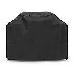 Klarstein Gazooka 3.0T, ochranný kryt, 600D plátno, 30 % polyester, 70 % PVC, čierny