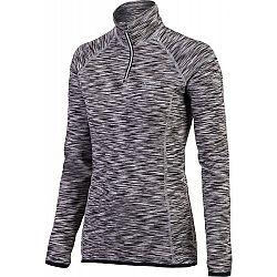 Klimatex VERONA čierna XS - Dámsky sveter