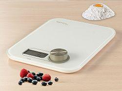 Kuchynská váha Joy Delimano, do 5 kg