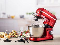 Kuchynský robot Delimano, 1000 W