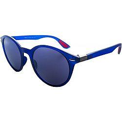 Laceto BELLA  NS - Slnečné okuliare